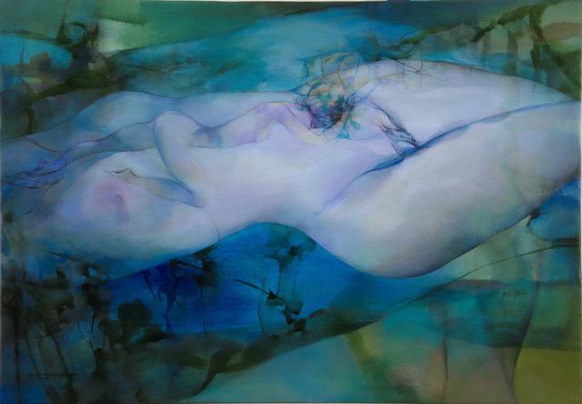 , 'El ritual de / The ritual of ,' 2012, ArteMorfosis - Galería de Arte Cubano