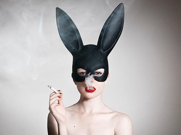 , 'Bunny,' 2015, Imitate Modern