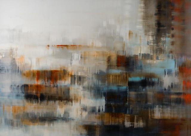 , 'The Little Brave,' , Merritt Gallery
