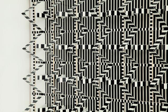 , 'RC 556,' 1984, Dep Art