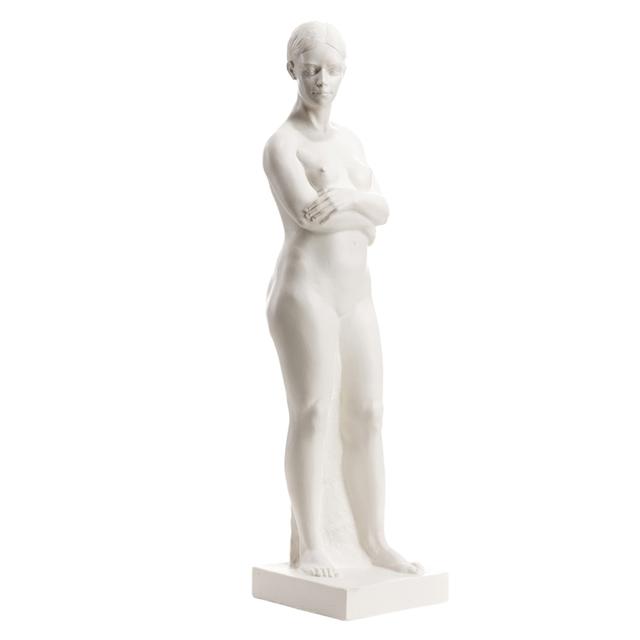 , 'Venus,' 2005, Collezionando Gallery