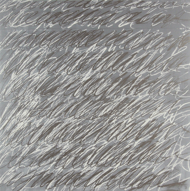""", 'Untitled from """"On the Bowery,"""",' 1969-71, Mary Ryan Gallery, Inc"""