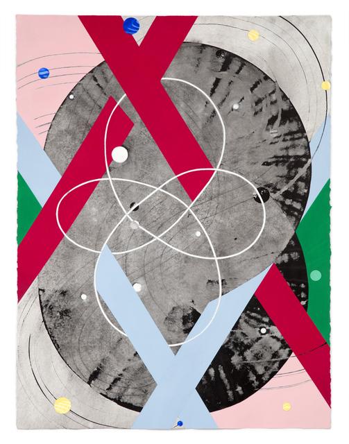 , 'Through and Through,' , Gilman Contemporary