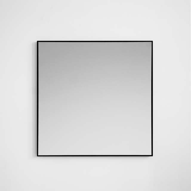 , '1 (Square),' 2018, Christine König Galerie