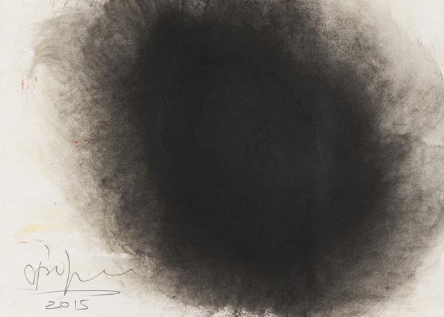 Anish Kapoor, 'Untitled', 2015, RAW Editions