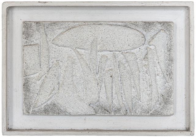 , 'Composition New York,' 1960, Montrasio Arte / Km0