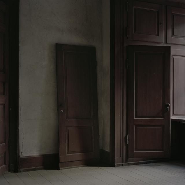 Trine Søndergaard, 'Interior #16', 2008-2012, Martin Asbæk Gallery