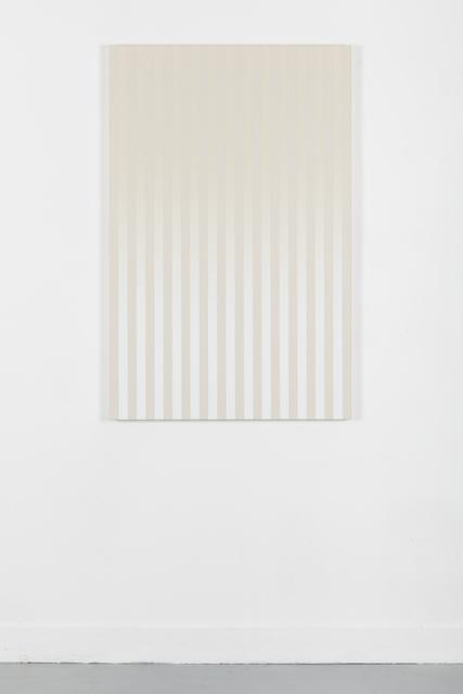 , 'Slow Motion,' 2018, Parra & Romero