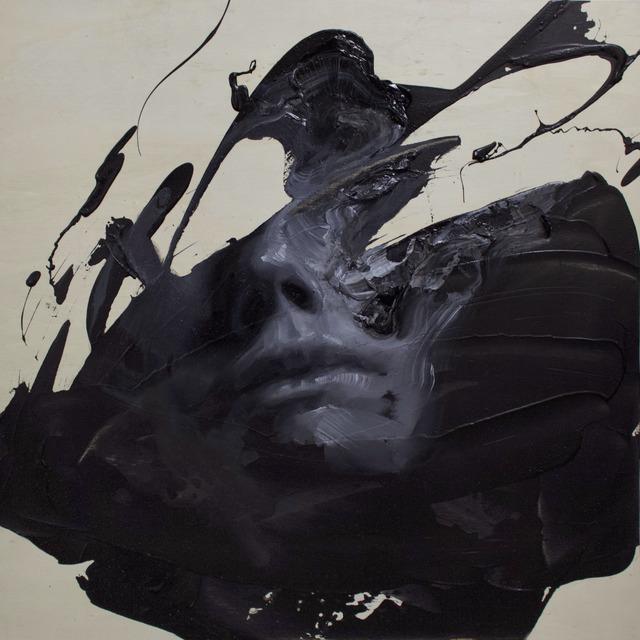 , 'Surge,' 2018, JD Malat Gallery
