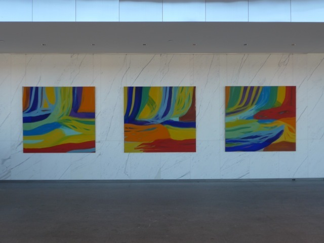 Greg Goldberg