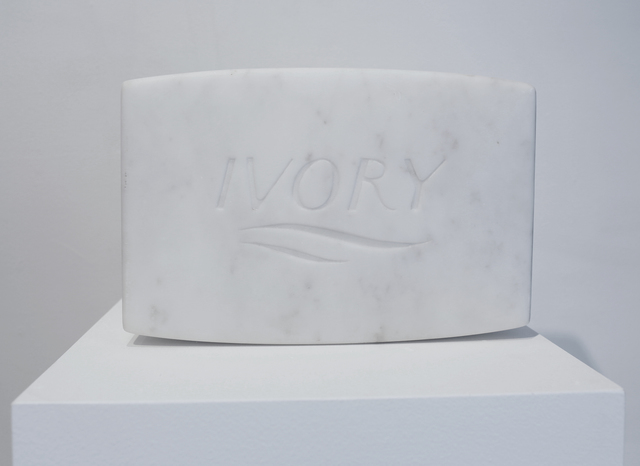 , 'PURE Marble Medium,' 2018, Leila Heller Gallery