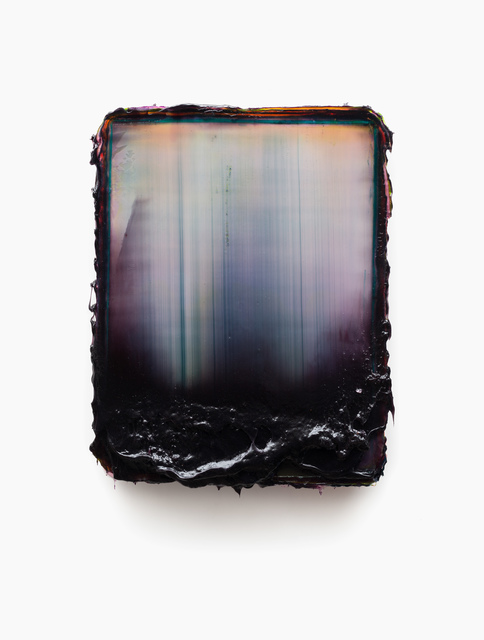 Lev Khesin, 'Hangam', 2016, Evelyn Drewes Galerie