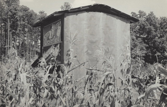 Rosalie Gwathmey, 'Rocky Mt. N.C.', 1943, Elizabeth Houston Gallery