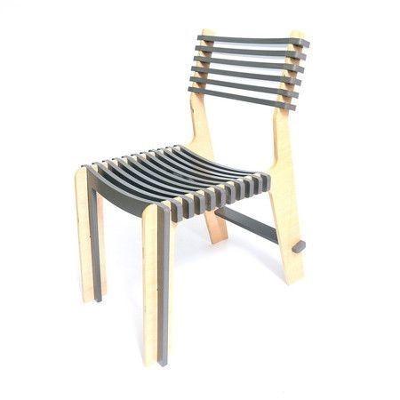 , 'Valoví Chair,' , Belas Artes