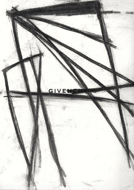 Melvin Grave Guzman, 'Give', 2015, ABXY