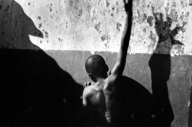 Tim Hetherington, 'Untitled, 1999-2003', 1999-2003, Yossi Milo Gallery