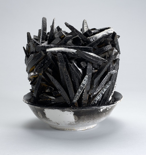 , ' Frites (Fries),' 1966, The Museum of Modern Art