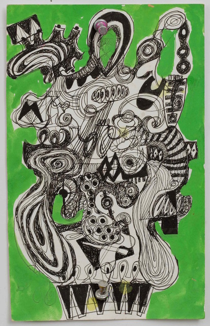 , 'Reuniting, c. 1990,' , ZQ Art Gallery