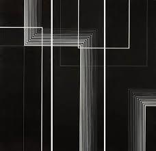 , 'Tríptico,' 1976, Galeria Berenice Arvani