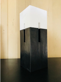 Enrique Asensi, 'Untitled', 217, PIGMENT GALLERY