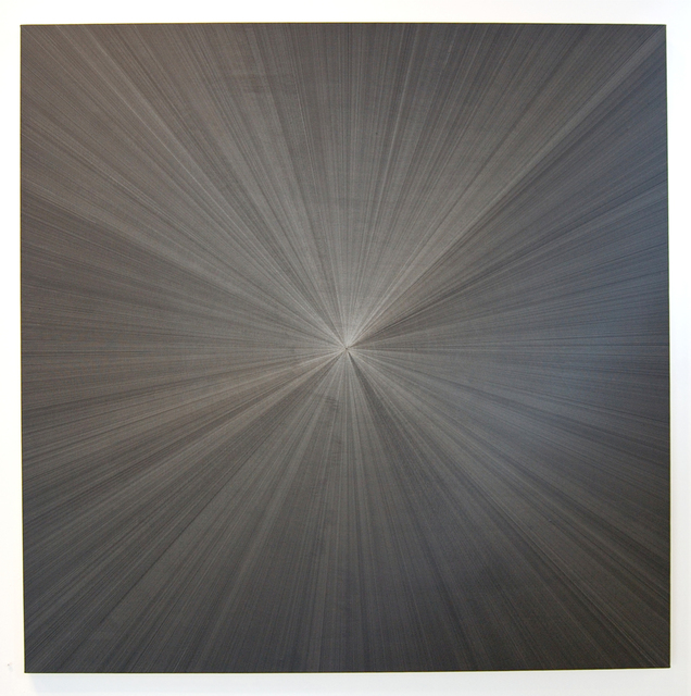 , 'Untitled,' 2010, Gallery 16