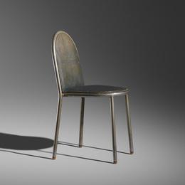 Rare chair