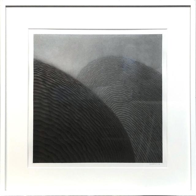 , 'Untitled 3,' 2017, ARTSOLAR