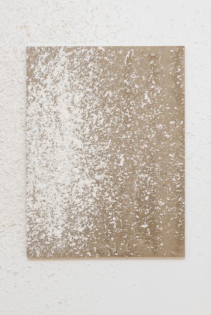 , 'BROADCAST B (ii),' 2016, Vigo Gallery