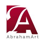 AbrahamArt