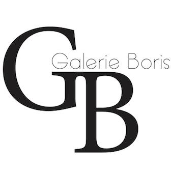 Galerie Boris