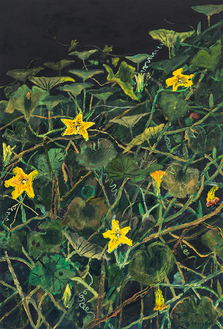 , 'Untitled,' 2007, Johyun Gallery