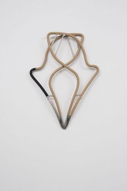 , 'Proximity Max (antelope),' 2017, Super Dakota