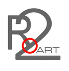 Ro2 Art