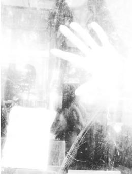 , 'Untitled 11251(from O Mapa series),' 2013, MIYAKO YOSHINAGA