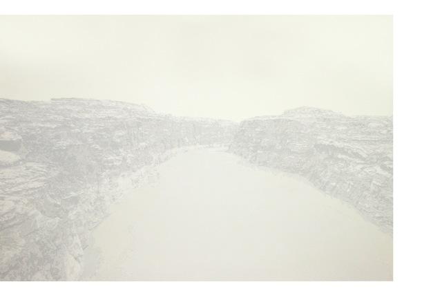 Cameron Martin, 'Partinem', 2013, Atrium Gallery