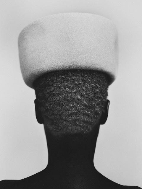 , 'Absent ,' 2020, Atlas Gallery