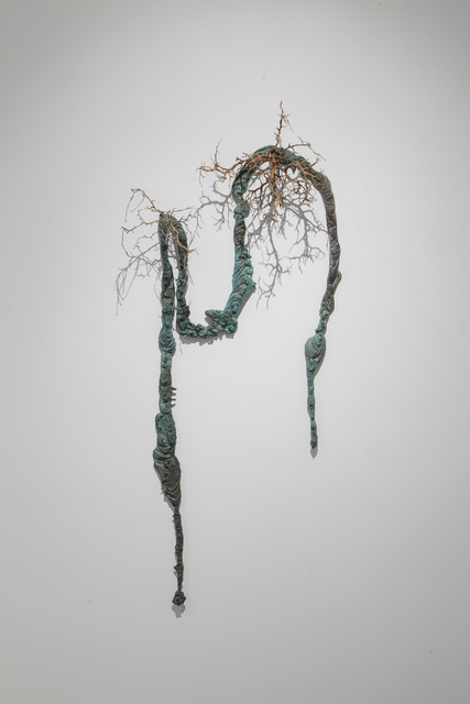 , 'A Special Place,' 2002, Cris Worley Fine Arts