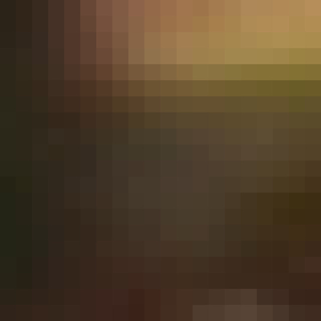 "Eve Sussman, 'Atom #HHHI (from ""89 seconds Atomized"")', 2018, Snark.art"