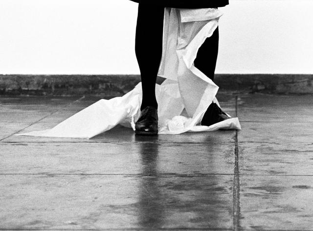 , 'Drawing,' 2012, Galeria Filomena Soares