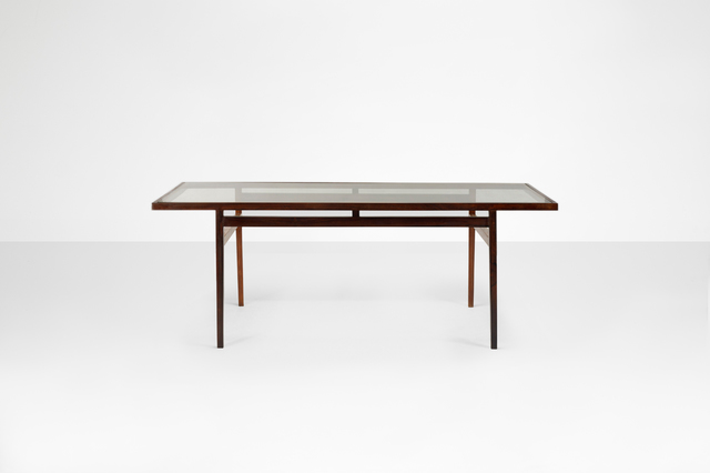 , 'Dining table,' 1955, Side Gallery
