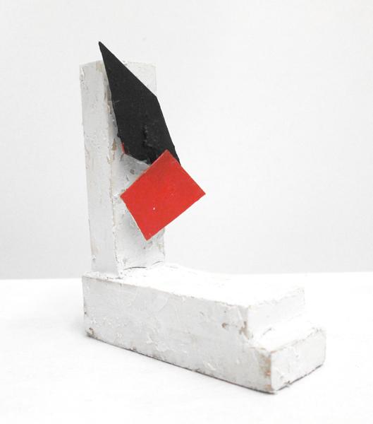 , 'T 419,' 2011, Galeria Raquel Arnaud