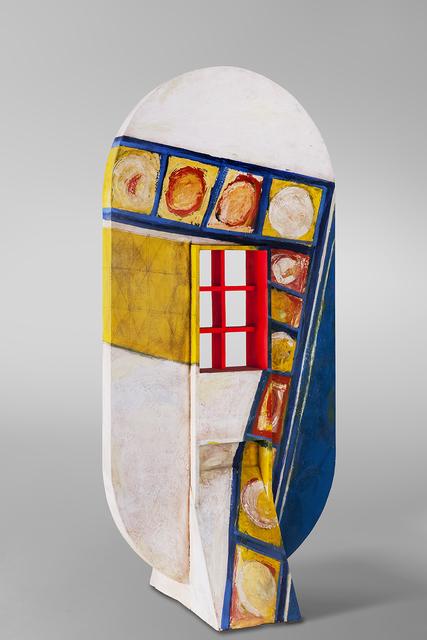 , 'Objeto,' 1964, MAMAN Fine Art Gallery