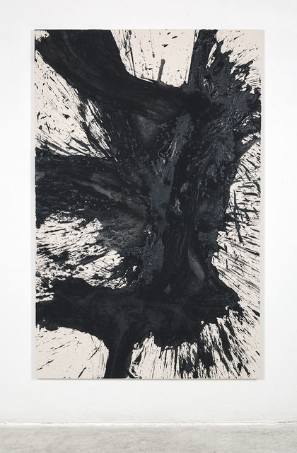 Santiago Parra, '12.9.2016 ', 2016, Rosenthal Fine Art