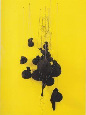 , 'Untitled,' 1991, Bortolami