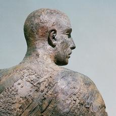 Bronze 35 (Le Départ)