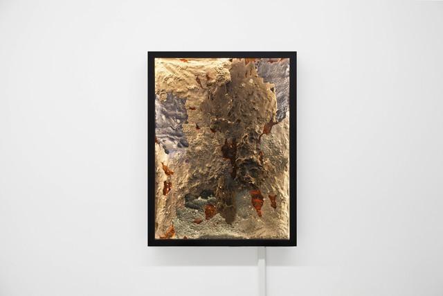 Andrew Luk 陸浩明, 'Horizon Scan No. 16', 2019, de Sarthe Gallery