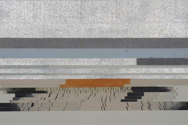 , 'Wag,' 2016, Traywick Contemporary