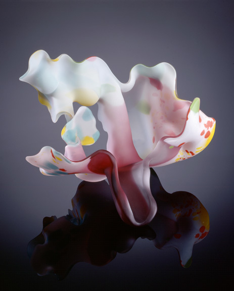 , 'Czech Flowers 1991 - 3 #12,' 1993, Duane Reed Gallery