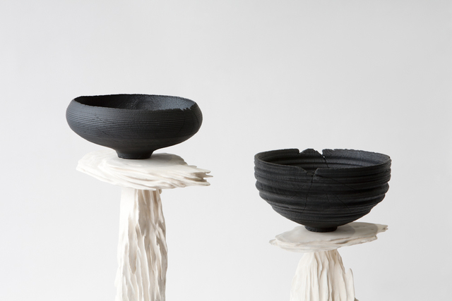 Makiko Ryujin, 'Shinki Series', 2019, Gallery Sally Dan-Cuthbert