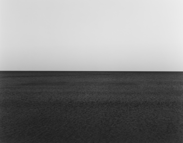 , 'Baltic Sea, Rugen,' 1996, Ben Brown Fine Arts